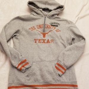 University of Texas Longhorns Hoodie